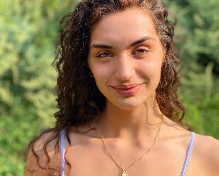 Emma Ludovico